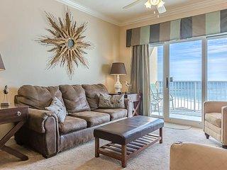 Seawind #604 - Gulf Shores vacation rentals