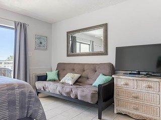 Sugar Beach Condominiums #167 - Orange Beach vacation rentals