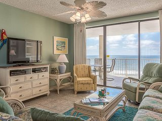 Summer House On Romar Beach #806A - Orange Beach vacation rentals