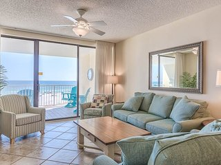 Summer House On Romar Beach #302B - Orange Beach vacation rentals