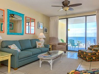 Summer House On Romar Beach #305B - Orange Beach vacation rentals