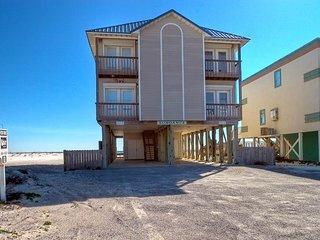Sundance East - Gulf Shores vacation rentals