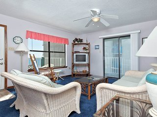 Sundial #3H - Gulf Shores vacation rentals