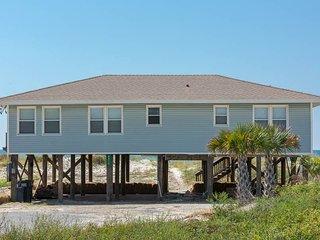 Ward Beachel - Fort Morgan vacation rentals