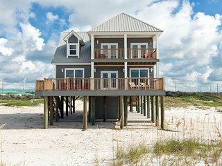 Windswept - Orange Beach vacation rentals