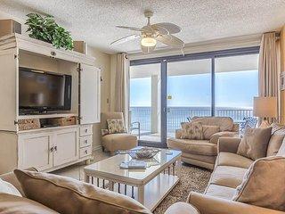 Windward Pointe #602 - Orange Beach vacation rentals