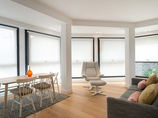 Easo Center - Iberorent Apartments - San Sebastian - Donostia vacation rentals