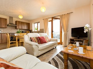 CC008 Bungalow in Clifton-on-T - Clifton-upon-Teme vacation rentals