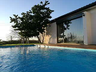 A country house between cities - Vila Nova de Famalicao vacation rentals