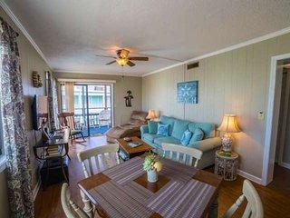 Perfect Garden City Condo rental with Internet Access - Garden City vacation rentals