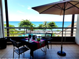 Perfect 1 bedroom Condo in Arue - Arue vacation rentals