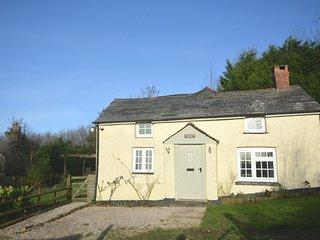 Vacation rentals in Devon