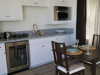 Home away from Home in Wine country - Murrieta vacation rentals