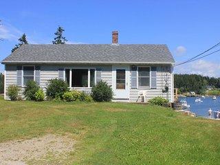 GRAY HOUSE - Stonington - Stonington vacation rentals