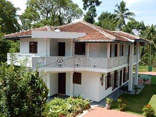 LIHINI HELA - Peradeniya vacation rentals