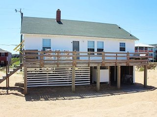 Beautiful 3 bedroom Vacation Rental in Kitty Hawk - Kitty Hawk vacation rentals
