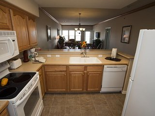 Palace View by Spinnaker - Fri-Fri, Sat-Sat, Sun-Sun only! - Point Lookout vacation rentals