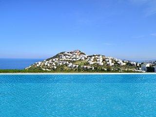 Aegean View - Yalikavak vacation rentals