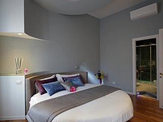 Trevi Fashion Suites - Rome vacation rentals