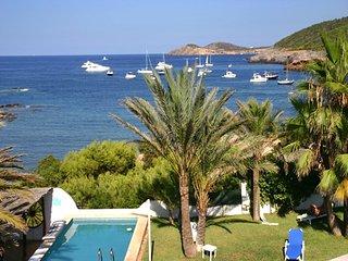 Ferienhaus am Meer 174 - Sant Carles de Peralta vacation rentals