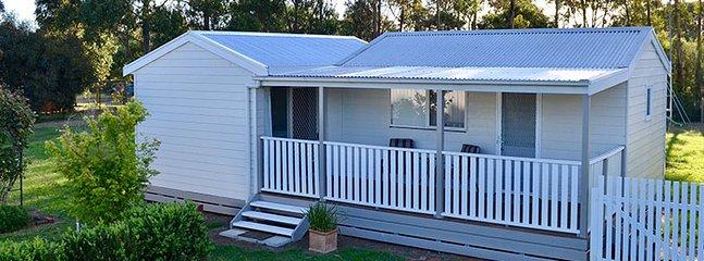 1 bedroom Cottage with Television in Hamilton - Hamilton vacation rentals