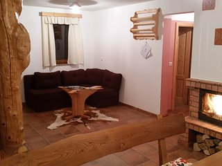 Cozy 3 bedroom Kranj House with Internet Access - Kranj vacation rentals