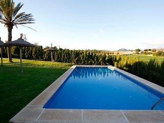 Finca Son Pedro - Sant Llorenc des Cardassar - Porto Cristo vacation rentals