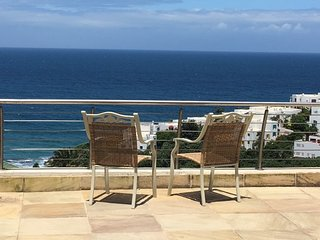 Stunning Penthouse Apartment In Secure Estate - Ballito vacation rentals