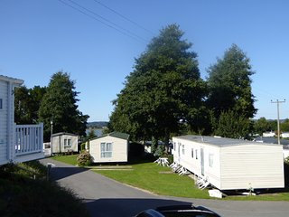 54 Rockley Vale, Rockley Park - Poole vacation rentals