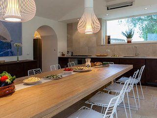 villa messapi - Ceglie Messapica vacation rentals