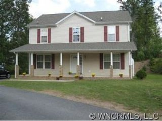 Nice House with Internet Access and A/C - Arden vacation rentals