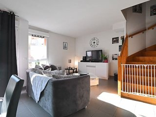 Colombet Stay's - Rue Antoine Blanchemain - Jacou vacation rentals