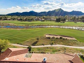 ***** GOLF MANSION **** BRAND NEW **** - Scottsdale vacation rentals