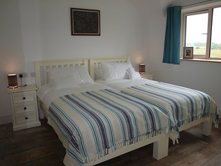 Ardvarney Country Lodge B&B; let's do Sunset - Dromahair vacation rentals