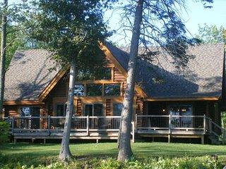 Cozy 3 bedroom House in Moran - Moran vacation rentals