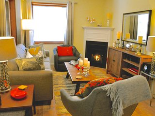 Cozy 2 bedroom House in Pullman with Television - Pullman vacation rentals