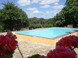 Property located at Portalegre - Portalegre vacation rentals