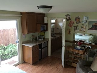 Nice Morro Bay Studio rental with Internet Access - Morro Bay vacation rentals