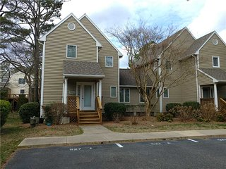 527 A Spinnaker Court - Bethany Beach vacation rentals