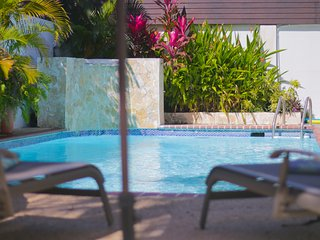 Signature's Dorado Del Mar - Dorado vacation rentals