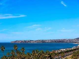 15% OFF 6/4 - 6/16 - Amazing Ocean Views with Balcony, Walk to Beach! - San Clemente vacation rentals