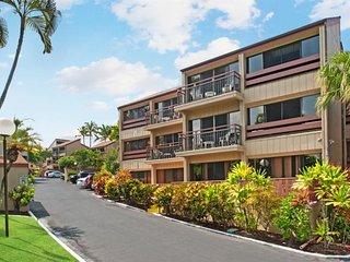 Kailua-Kona Vacation Condo - Kailua-Kona vacation rentals