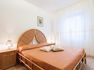 Le Vele Appartamento a due passi dal mare - Alcamo vacation rentals