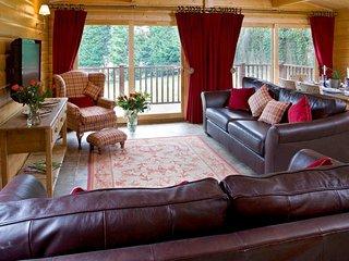 Comfortable 3 bedroom House in Marston - Marston vacation rentals