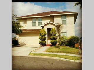 Nice House with Internet Access and A/C - Leon Valley vacation rentals