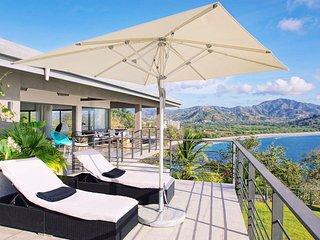 Casa Frisons - Playa Flamingo vacation rentals