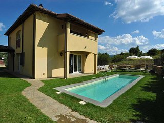 5 bedroom House with Private Outdoor Pool in Greve in Chianti - Greve in Chianti vacation rentals