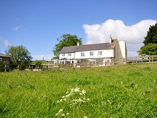 Perfect 3 bedroom Winterbourne Abbas House with Internet Access - Winterbourne Abbas vacation rentals