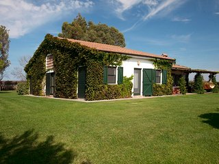 Nice 7 bedroom Vacation Rental in Capalbio - Capalbio vacation rentals