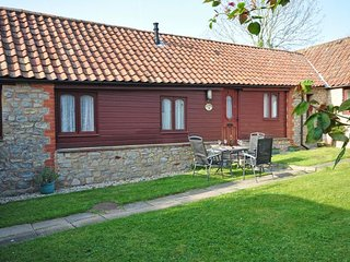 Charming 2 bedroom Kilve House with Internet Access - Kilve vacation rentals